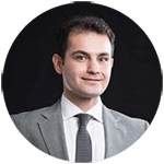 Alireza Ajam, MBA Henley Business School, U.K._Think Bluebox