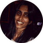 Yashna Shetty, Fordham University_Think Bluebox