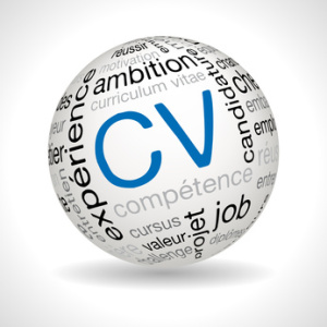 top 5 tips to enhance your cv while applying to an mba program